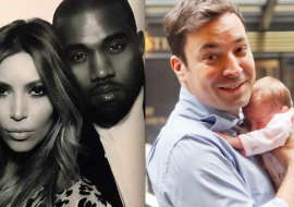 Best and Worst Celebrity Neighbors! Shocking Top Ten Revealed Below