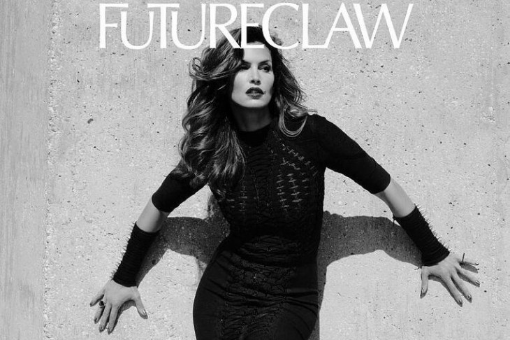 Cindy Crawford Is How Old And Looks Like THIS?!