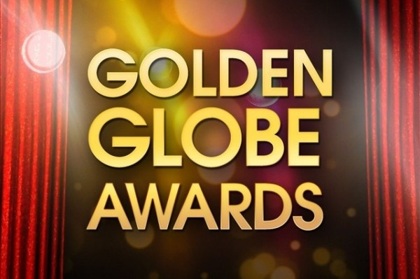And The Golden Globe Goes To (List Of Top Winners!):