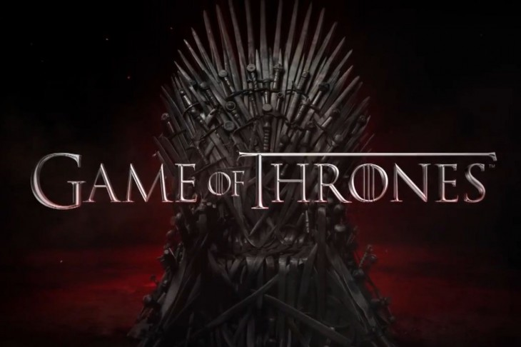 Game of Thrones Teaser Clips Released!  (Watch Them Here!)