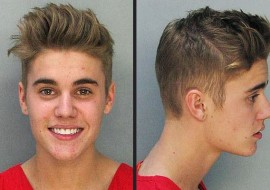 UH OH! White House Must Respond to Bieber Deportation Petition!