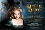 La-Belle-Et-La-Bete-image-la-belle-et-la-bete-36223693-881-603