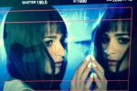Lea-Michele-on-Cannonball-Music-Video-1387342079