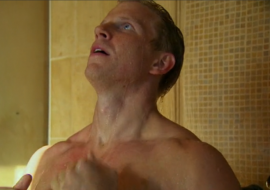 Bachelor Sean Lowe was TERRIBLE in bed on Wedding Night!