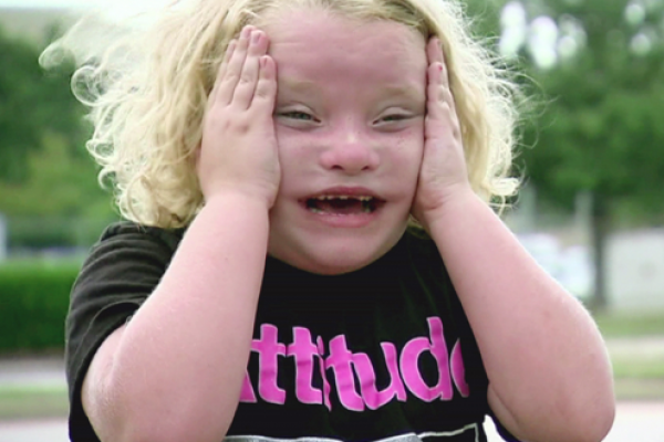 Honey Boo Boo Family Injured in Bad Car Wreck (plus, they now have a bodyguard?)