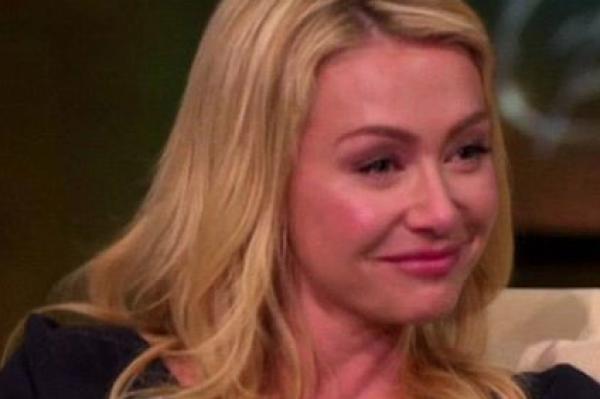Ellen DeGeneres Makes Portia De Rossi Cry (You Won't Believe Why!)