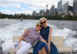 "Ellen DeGeneres ""Cancer Shocker"" – new report"