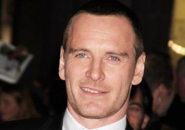 Best Michael Fassbender underwear footage ever! – My goodness you see everything