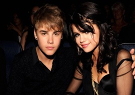 Selena Gomez led to pills, pot, alcohol and STD SCARES by Justin Bieber